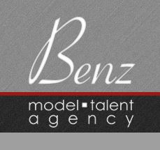 Agent Directory - Hire Voice Talent from 100+ Top Voice-over