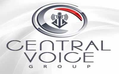 Central Voice Group